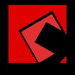 Arabian-Sticker-logo